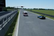 Autodromo di Modena for AC – New Previews