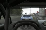 Empty Box Revisits Project CARS – Video