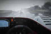 Project CARS – Laguna Seca Rain Video