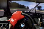 Project CARS – BMW 320 Turbo at Zolder Video