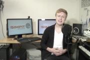 The SimPit – Project Sim Racer Episode 6