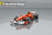 Ferrari Virtual Academy – Back Online