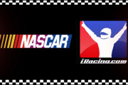 iRacing.com Announces NASCAR Contract Extension