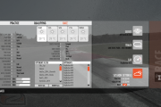 rFactor 2 – Build 930 Released