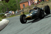 rFactor 2 – Brabham-Repco BT20 Update Coming