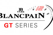iRacing & SRO To Launch Virtual Blancpain Series