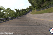 iRacing.com – New Monza Previews