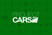Project CARS – List of Achievements Revealed