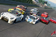 Assetto Corsa – Dream Pack DLC Now Available