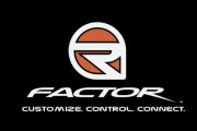 rFactor – Now Available On Steam