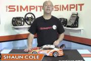 The SimPit Driving School – Over & Understeer