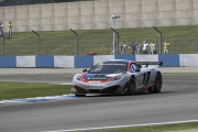 Project CARS vs. iRacing – FailRace Comparison
