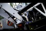 Assetto Corsa – Sauber C9 Teaser