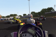 Game Stock Car Extreme – Version 1.27 Released