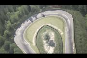 Assetto Corsa – Mclaren P1 Trailer Remake