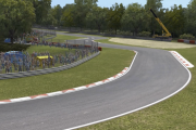 Game Stock Car Extreme – Historic Imola Coming