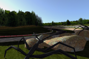 rFactor 2 – Three rFactor Tracks Released