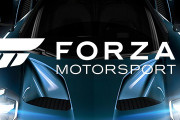 Forza Motorsport 6 – Holiday Release Confirmed
