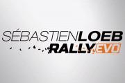 Sebastien Loeb Rally Evo – PC Version Confirmed