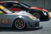 RaceRoom Racing Experience – New Update Released