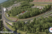 iRacing.com – New Update Released