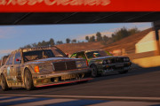 Project CARS – Full Car List Revealed