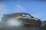 Project CARS – Release Date Confirmed!