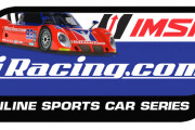 iRacing.com To Start Online IMSA Series