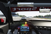 Audi TT Cup 2015 for AC – New Previews