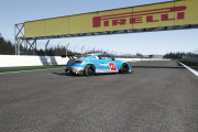 Audi TT Cup 2015 for AC – Three New Previews