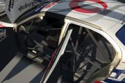 Nissan Primera BTCC for AC – New Interior Previews