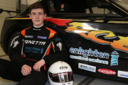 Young Talent In Project CARS – William Tregurtha