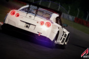 Assetto Corsa – Update 1.1.6 Available