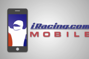 iRacing Announces…. A Mobile Game?!