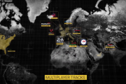 Project CARS – New Multiplayer Trailer
