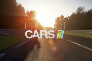 Project CARS – Plenty of New PS4 Footage