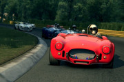 Shelby Cobra 1.1 for Assetto Corsa – Released
