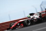 International Formula Master 2009 1.2 – Released