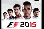 F1 2015 – New Patch Available
