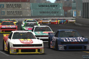 Toyota Celica GTO for rF2 – IMSA Carset Released