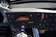 Opel Calibra DTM 1996 for AC – Three New Previews