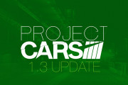 Project CARS – Xbox One Patch Released