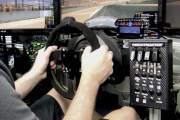 3rd Party Wheel Rims on Thrustmaster Wheels – Video