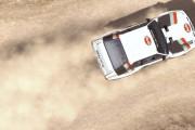 DiRT Rally – Pikes Peak Pack Released