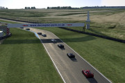 Donington for AC – New Version Previews