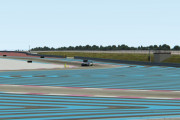 Paul Ricard HTTT for AC – New Version Coming Up