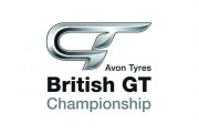 British GT To Run Project CARS-based Championship