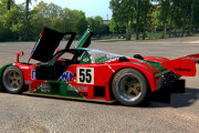 Mazda 787B 1.4 for Assetto Corsa – Released