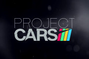 Project CARS Celebrates 2 Million Sales Milestone