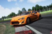 Assetto Corsa – Bonus DLC Pack Unveiled